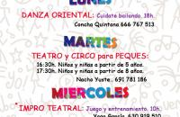 talleres 17 18 MEILING