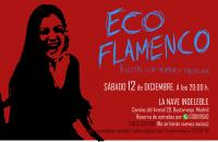eco flamenco